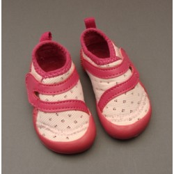 Chaussures roses - 20 - Domyos