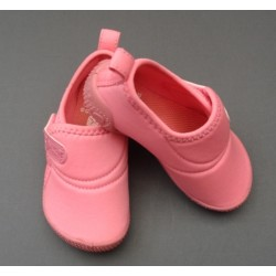 Chaussures roses - 24 - Domyos