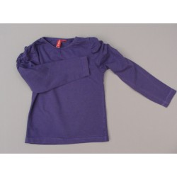 T-shirt mauve - 2 ans / 3 ans - Girls